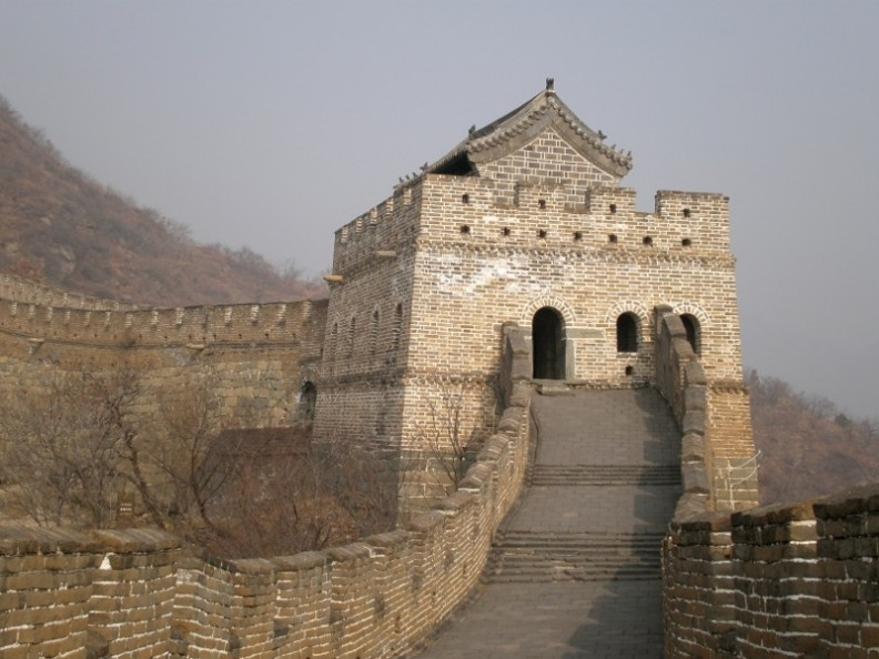 great wall-sm