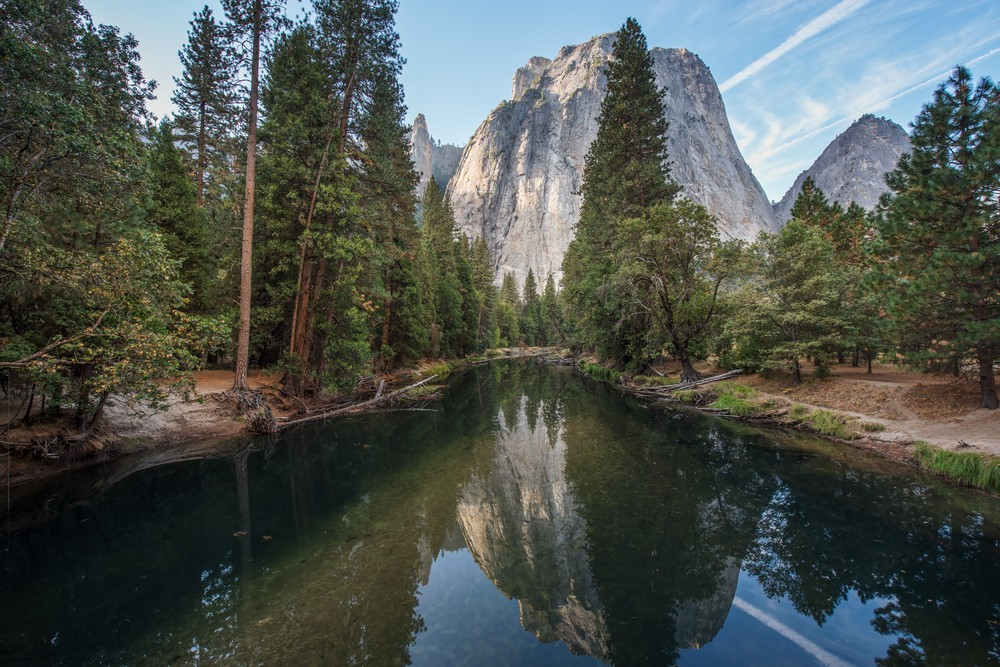 The Most Beautiful Video Of Yosemite Ever Guideadvisor