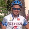Get to Know Cycling Guide Chau Le