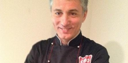 Cooking Tour in Bologna with Chef Stefano Corvucci