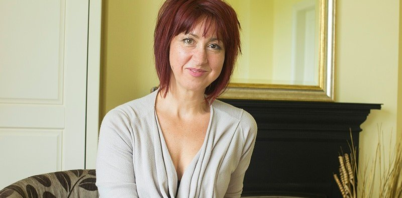 Detox Retreat in York with Claire Maguire