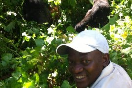 Get To Know Uganda Guide Frank