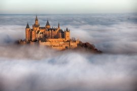The 8 Most Beautiful Castles in Germany