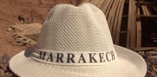 Private Tour in Marrakech