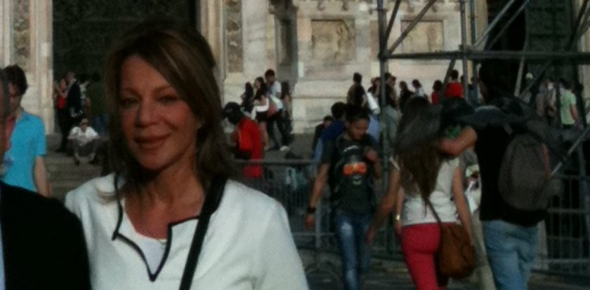 Private Tour in Budapest with Judit Banka