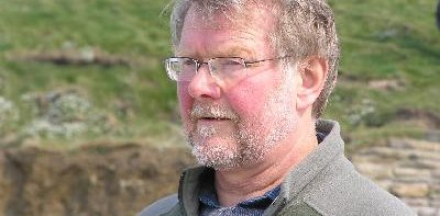 Wildlife Tour in Orkney Islands with Michael Hartley