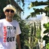 Get to Know Los Angeles Tour Guide Neel Sodha