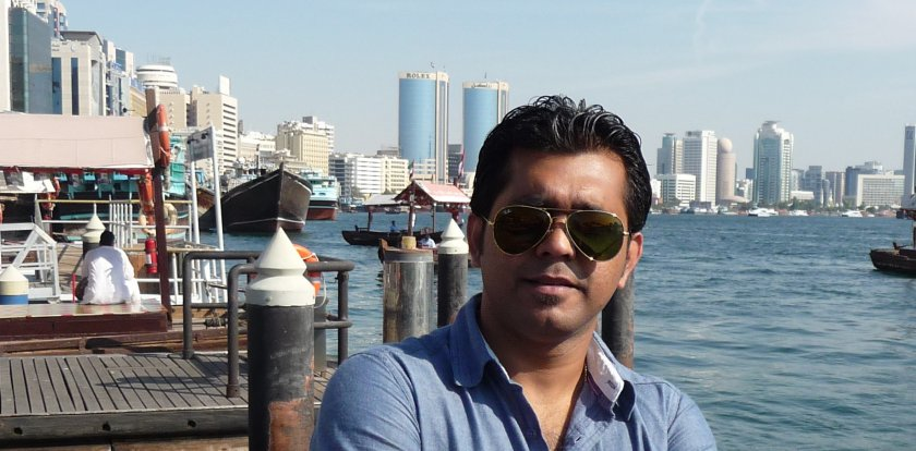 Heritage-History Tour in Colombo with Himal