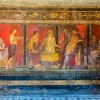 Top 10 Must-Do's in Pompeii