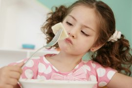 Hilariously Picky Eaters – Next Gen Foodies?