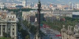 Heritage-History Tour in Barcelona