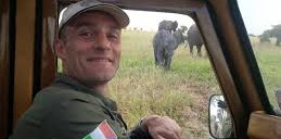 Wildlife Safari in Arusha with Roberto