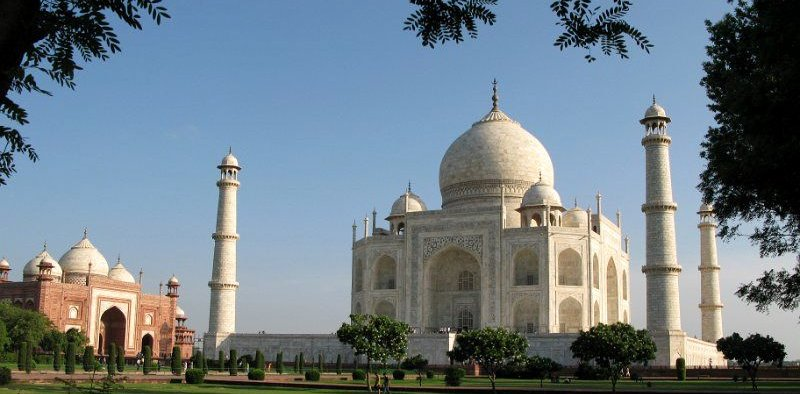 Private Tour in New Delhi