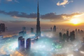 This is Easily the Best Video of Dubai