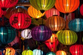 Unlock The Mystery Of Vietnam With A Guide