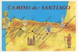 Check Out Amazing Walking Tours In Spain