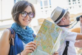 8 Ways You Win When You Hire A Local Guide