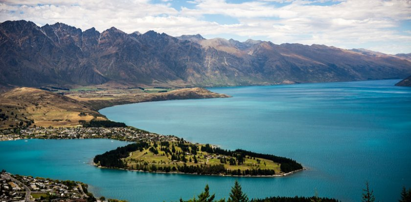 Private Tour in Queenstown