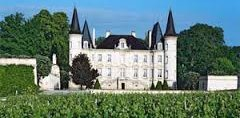 Wine Tour in Bordeaux