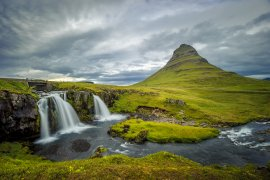 GuideAdvisor Welcomes its First Guide in Iceland