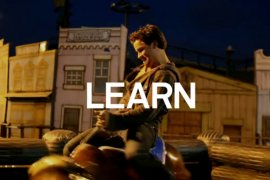 Travel + Learn: Guides Make Great Teachers