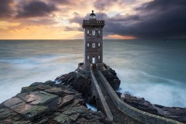 16 Most Amazing Lighthouses on Earth