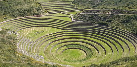 Private Tour in Cusco