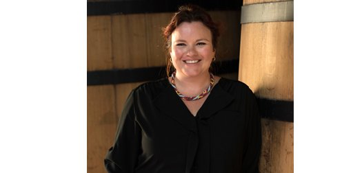 Wine Tour in Margaret River with Frederique Perrin