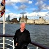Get to Know Liverpool Guide Neil McDonald