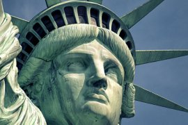 Experience Statue of Liberty