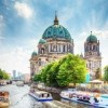 Is Berlin The Coolest City On The Planet?