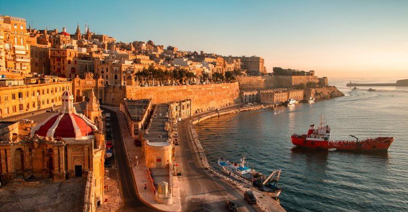 The 7 Best Winter Escapes From Europe
