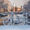 Recognize these Cities Blanketed in Snow?