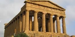 Walking Tour in Agrigento