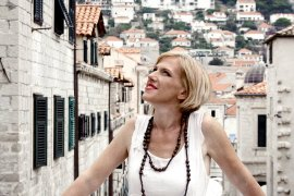 Get To Know Croatia Guide Vesna