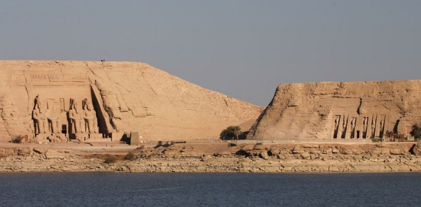 Archeological Tour in Aswan